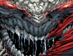 Superman: Doomed (Charles Soule, Greg Pak, Scott Lobdell, Ken Pashley; DC Comics)
