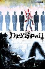 dryspell1a