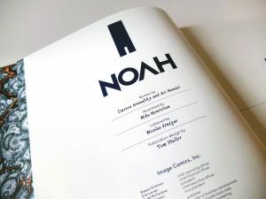 tom-muller-noah-design2