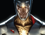 X-O Manowar (Valiant Comics)