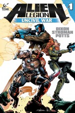 Alien_Legion_Uncivil_War_01web