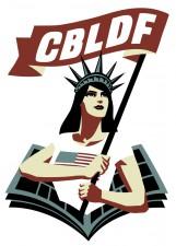 CBLDF4-color1