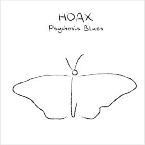 HOAXPsychosisBluescoversmall_0614