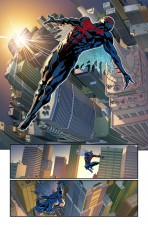 Spider_Man_2099_1_Preview_2