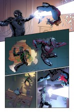 Spider_Man_2099_1_Preview_3