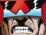 Judge Dredd Complete Case Files #7
