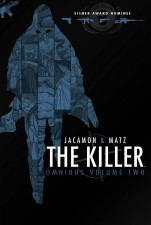 killerV2