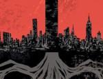 Trees (Warren Ellis & Jason Howard; Image Comics)