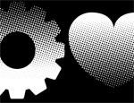 Love Machines by Josh Trujillo
