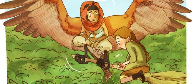 Birdwitch3banner_0814