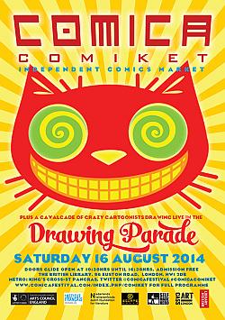ComicaFirecatsmall_0814