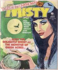 Misty3_0814