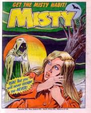 Mistycomica1_0814