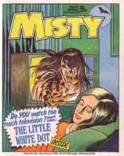 Mistycomica2_0814