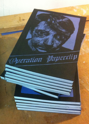 OperationPaperclipcover_0814