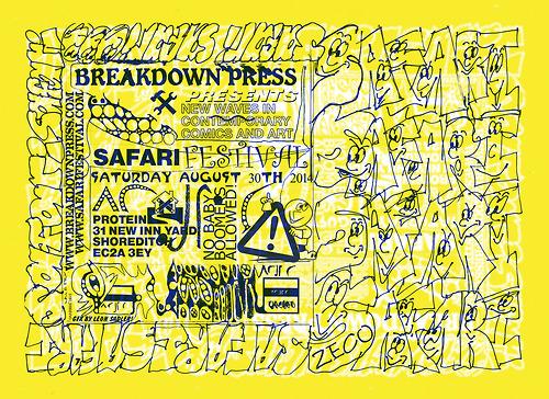 Safaripromo1_0814