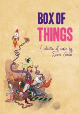 boxfrontcover