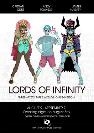 lordsofinfinitysmall_0814