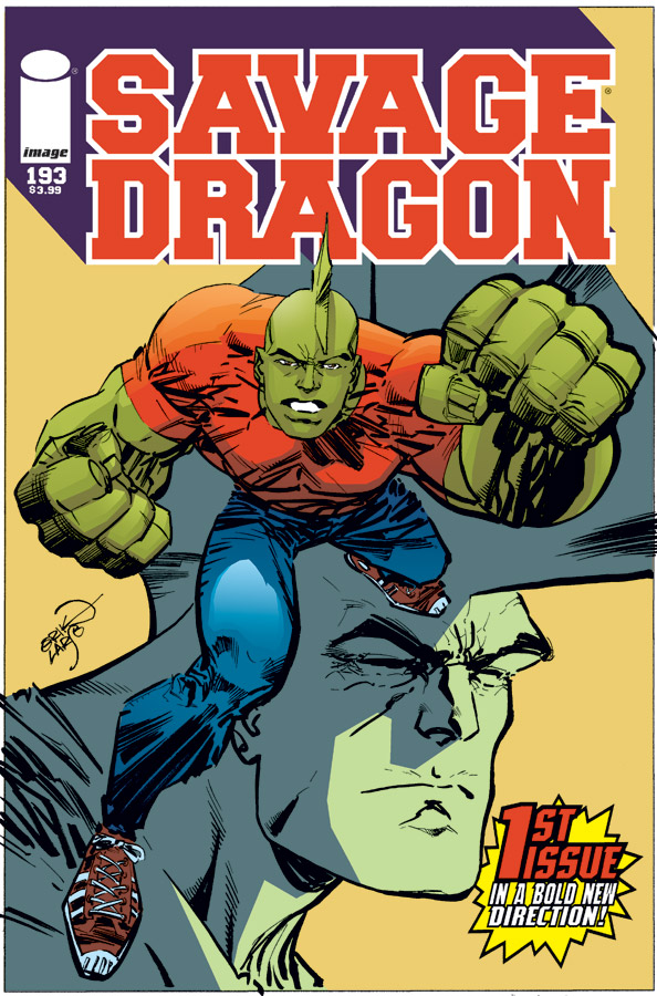 savage-dragon-193-larsen