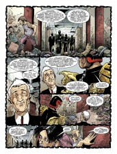 2000 AD Prog 1900 preview page 2