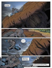 2000 AD Prog 1900 preview page 6