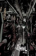 Detective Comics #35 cover