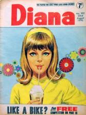 Diana2_0914