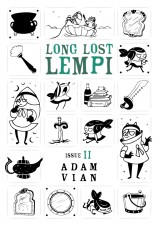 Lempicover2_0914