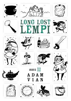 Lempicover2small_0914