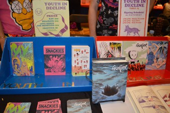 SPX 2014 Youth in Decline table