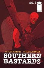 SouthernBastards_04-1