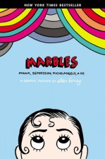 Marbles1014