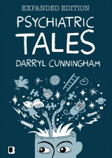 Psychiatric_Tales-_Expanded_Edition