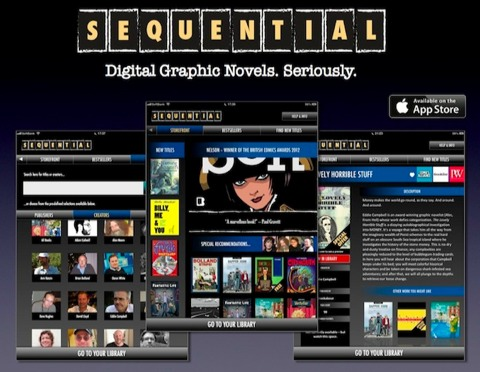 SequentialComica_1114
