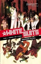 WhiteSuits_tpb