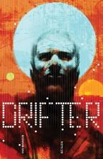 drifter-1-cvr