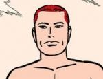 Loverboys by Gilbert Hernandez (Dark Horse Comics)