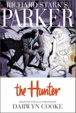 Parker (Darwyn Cooke)