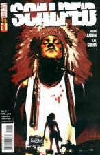 Scalped (Vertigo Comics)