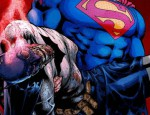 Superhero Afterlife: Batman dies in Final Crisis