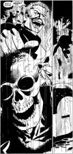Zenith: Phase I (Grant Morrison & Steve Yeowell)
