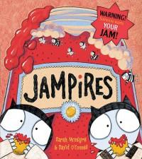 Jampires1_1214