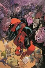 Spider-Man-The-X-Men-1