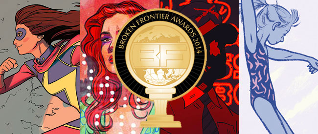 bf-awards-2014-winners