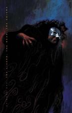 Enigma by Peter Milligan and Duncan Fegredo (Vertigo Comics)