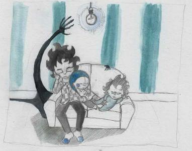 maleficiumfamilysmall_1214