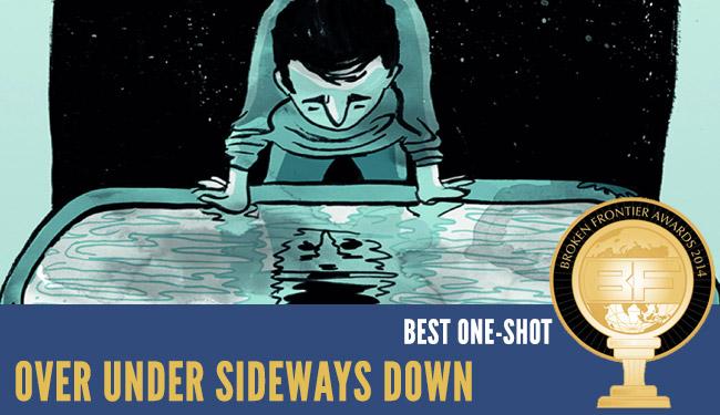overundersidewaydown-bfawards2014-hdr