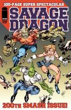 savage-dragon_200