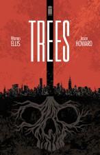 Trees (Image Comics)