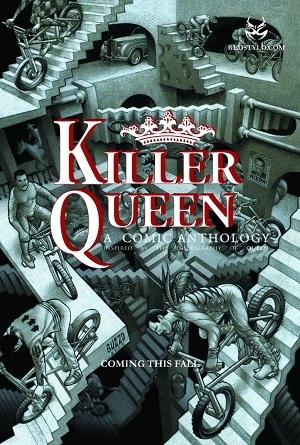 KillerQueen_0115